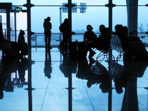 Odszkodowanie za opóźniony/ odwołany lot - czy nam się należy?