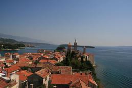Co warto zobaczyć w Chorwacji?