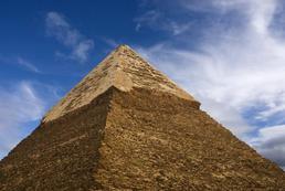 Egipt - co warto wiedzieć przed wyjazdem?