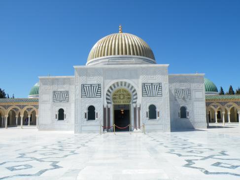 Tunezja - co warto wiedzieć przed wyjazdem?