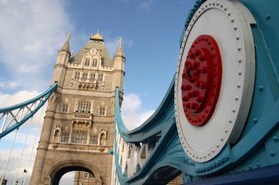Co warto zobaczyć w Londynie?