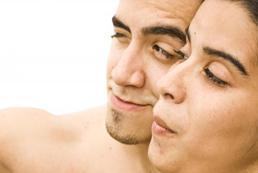 Syndrom Piotrusia Pana - co to, cechy, na czym polega?