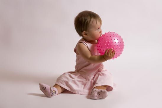 Jak poprawić sprawność fizyczną dziecka?