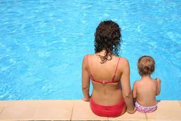 Jaki krem przeciwsłoneczny dla dzieci?