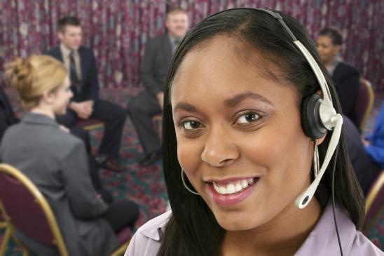 Executive coaching - definicja, na czym polega?
