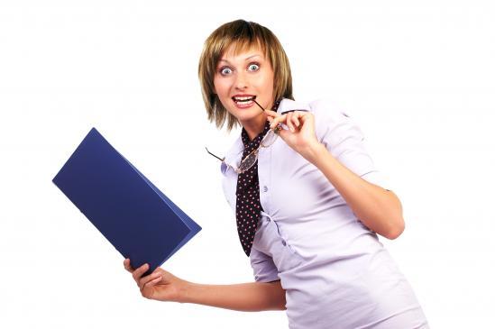 Szkolenia z komunikacji wewnętrznej - na czym polegają?