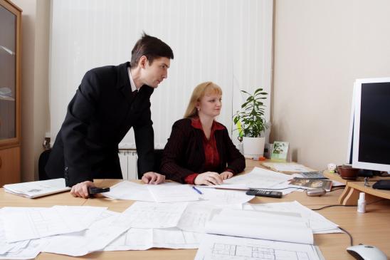 Testy psychologiczne przy rekrutacji do pracy