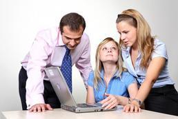Wykorzystanie e-learningu w szkole