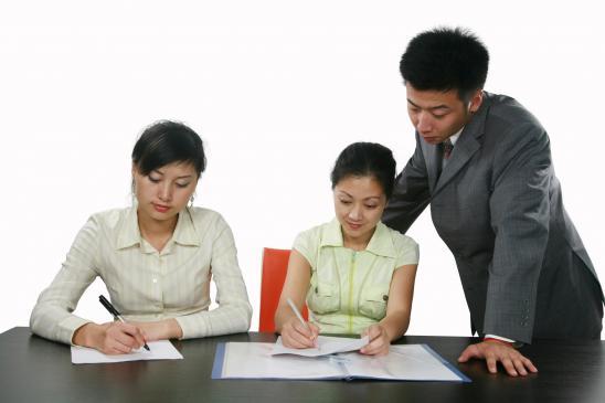 Narzędzia marketingowe - jak przeprowadzić szkolenie?