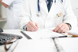 Lęk przed lekarzami - przyczyny, jak sobie poradzić?