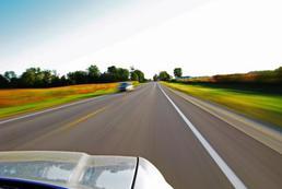 Lęk przed jazdą samochodem - przyczyny, objawy, leczenie