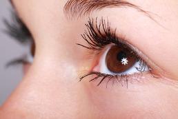 Leniwe oko - leczenie