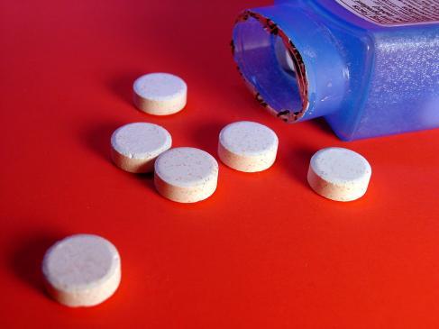 Amyloidoza - objawy
