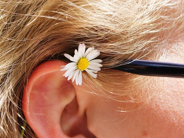 Ból ucha - przyczyny