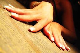 Pilniki do paznokci - rodzaje