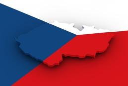 Działalność gospodarcza w Czechach
