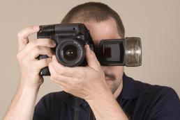 Jak robić dobre portrety - jak dobrze fotografować ludzi?