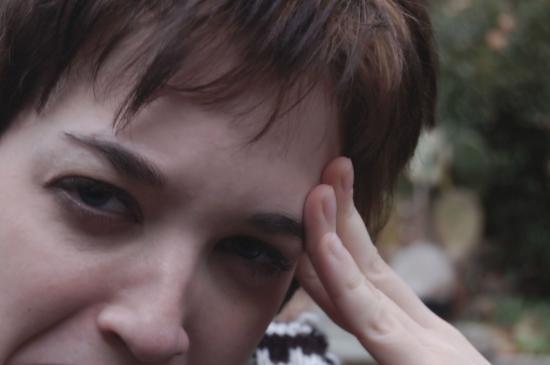 Migrena - przyczyny, objawy, leczenie