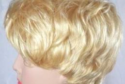 Modne fryzury z krótkich włosów na jesień