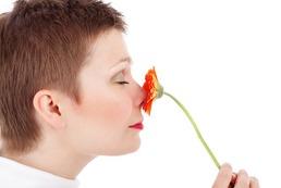 Aromamarketing - co to jest?