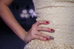 Jak zrobić eleganckie paznokcie?
