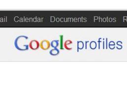 Jak utworzyć konto Google?