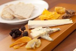 Kuchnia francuska - charakterystyka - potrawy, przyprawy