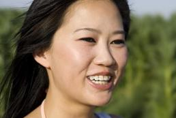 Aparat ortodontyczny - jak działa?