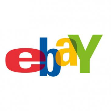 Ebay - zasady kupowania