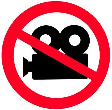 Wykorzystanie fragmentów filmów - prawo cytatu