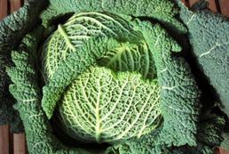 Owoce, warzywa w grudniu - jakie kupować?