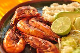 Kuchnia hiszpańska - charakterystyka - potrawy, przyprawy