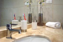 Umywalka - jaką wybrać?