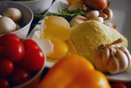 Owoce, warzywa w marcu - jakie kupować?