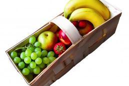 Owoce, warzywa w czerwcu - jakie kupować?