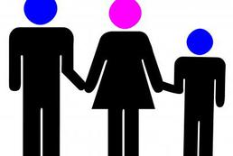 Jak poradzić sobie z nadopiekuńczą matką?