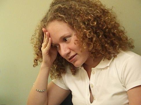 Jak radzić sobie ze stresem przed ślubem?
