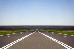 Syndrom autostrady - co to jest?