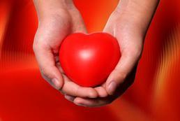 Wolontariat w szpitalu, hospicjum - jak podjąć decyzję?