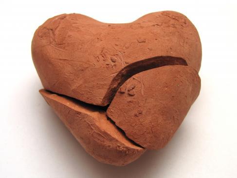 Jak zapobiegać chorobie wieńcowej serca?