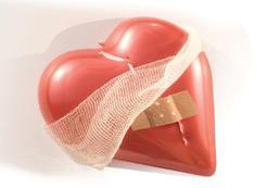 Choroba wieńcowa serca - przyczyny, objawy
