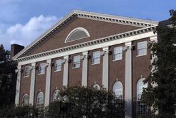 Wyższe uczelnie - lepsze są płatne czy bezpłatne?