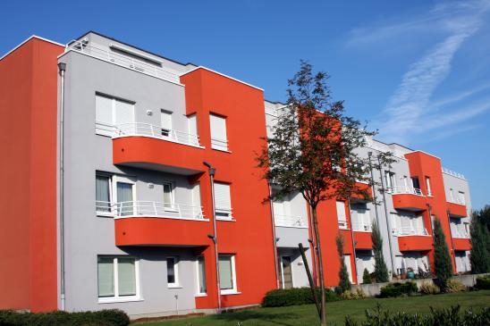 Wynajem mieszkania - zasady