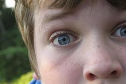 Kłótnie rodziców a rozwój dziecka - czy kłócić się przy dziecku?