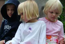 Kłótnie rodzeństwa - jak im zapobiegać?