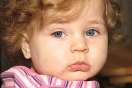 Kalendarz szczepień dziecka - szczepienia obowiązkowe