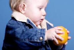 Anemia u dzieci - objawy, badania, leczenie