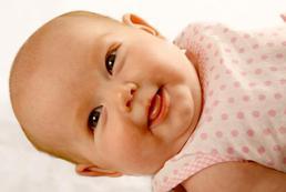 Zapalenia ucha u dziecka - objawy, leczenie