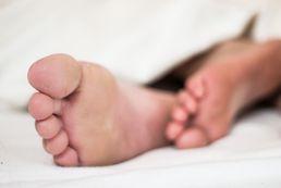 Kiedy wraca płodność po ciąży (porodzie)?