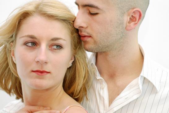 Syndrom przechodzonego związku - co to jest?
